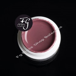 LUXURY COVER GEL PAINT FG NAILS