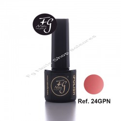 Gel Polish nº 24 FGNails