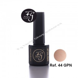 Gel Polish nº 44 FGNails