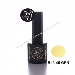 Gel Polish nº 45 FGNails