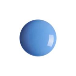 FG CLEAR acrilico uñas Translucent 20 gr
