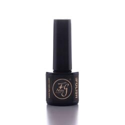 FG PINK acrilico uñas Translucent 20 gr