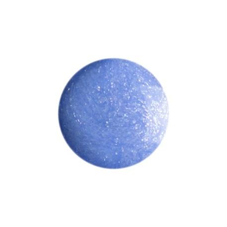 Monómero pieles sensibles 125 ml. FG NAILS