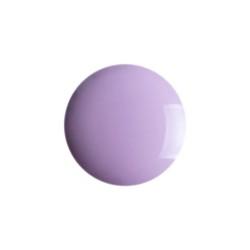GEL SPIDER WHITE FG NAILS Gel elástico
