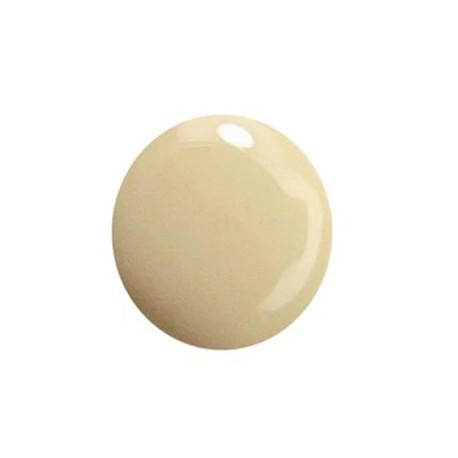 Pincel n 6 GEL FG Nails