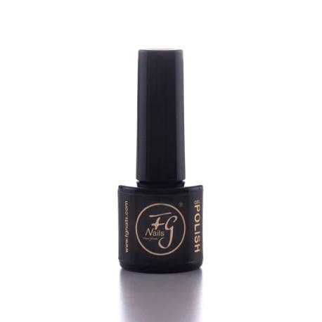 Pincel n 0 punta fina FG Nails