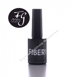 Fiber Gel FGNails
