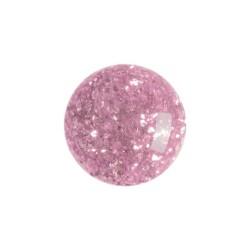 TopCoat Uv FG Nails